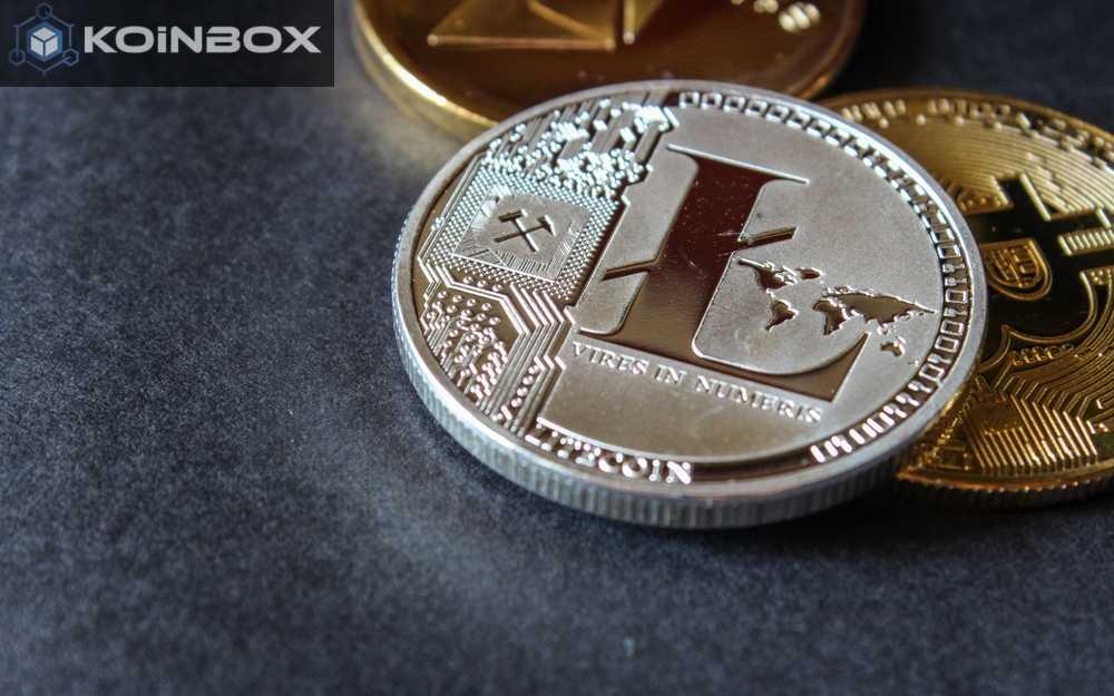 Litecoin fiyatı 80 dolara ulaştı! –